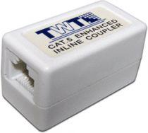 TWT TWT-CP45UTP5E