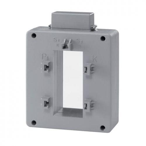 Трансформатор ABB 2CSG121170R1101 тока CT3/600/5A, класс 0.5 недорого