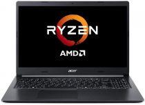 Acer Aspire 5 A515-44-R88A