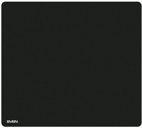 Фото - Коврик для мыши Sven MP-GS2L SV-016975 игровой, 450х400х3мм коврик для мыши sven mp gs1l sv 016951 игровой 450х400х3мм