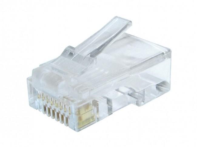 Cablexpert LC-8P8C-002