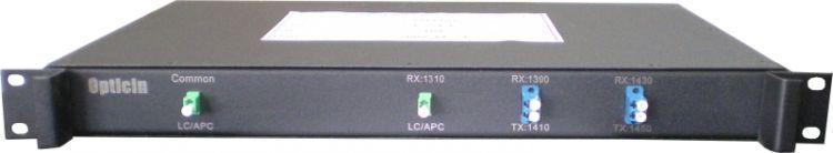 Opticin CWDM-BiDi-03-5wave-1310w-1
