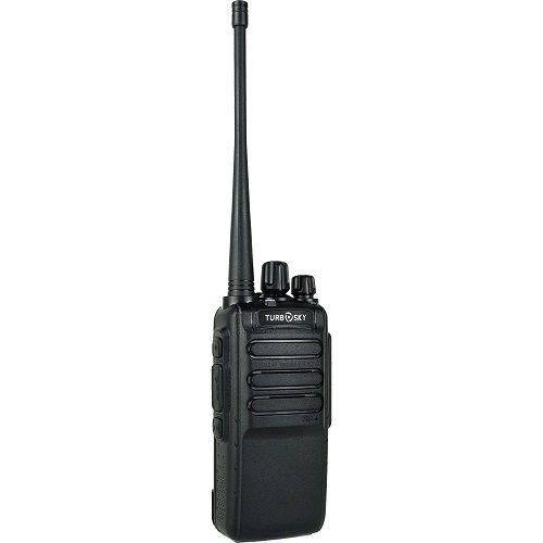 Радиостанция Turbosky T7 DMR