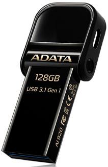 ADATA AAI920-128G-CBK
