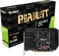 Palit GeForceGTX 1660 Super