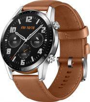 Huawei Watch GT 2 Latona-B19S