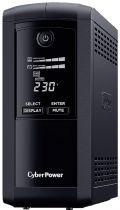 CyberPower VP700ELCD
