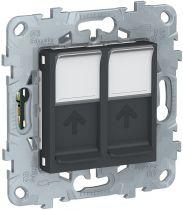 Schneider Electric NU542054