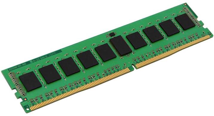IBM Express 8GB RDIMM TruDDR4 LP 1Rx4 1.2V (00FM011)