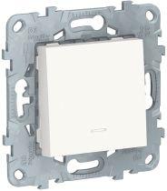 Schneider Electric NU520118N