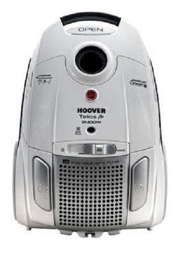 Hoover TTE2304