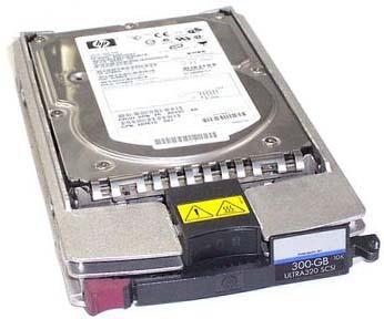 HPE 404701-001