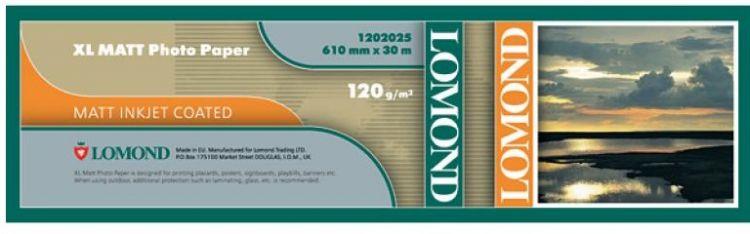 Lomond 1202025