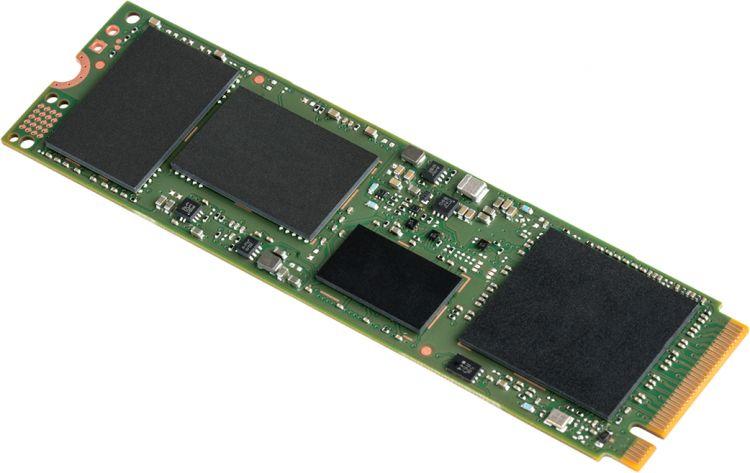 Plextor PX-256M8SeGN