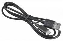 Buro BHP USB-C 1M