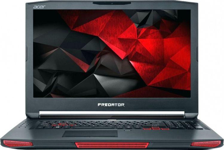 Acer GX-792-78JB