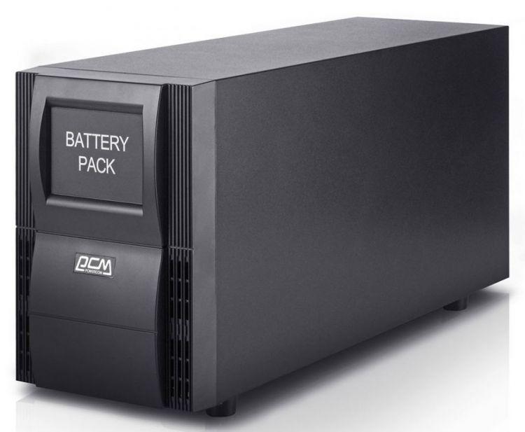 Powercom BAT VGD-72V