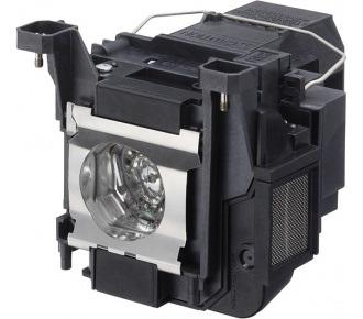 Epson Лампа Epson V13H010L89