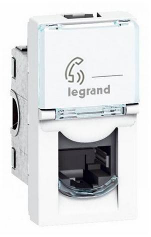 Legrand 78730