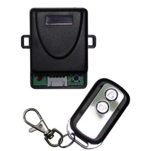 Smartec Комплект Smartec ST-EX001RF