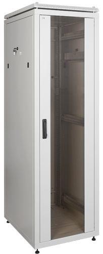 ITK - Шкаф ITK LN35-42U68-G