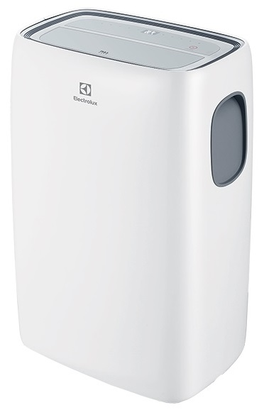 Electrolux EACM-11 CL/N3