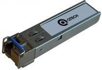 QTECH QSC-SFP80GEW-4955-DDM-I