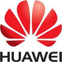 Huawei 24022176