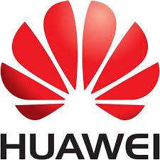 Аккумулятор Huawei 24022176 24V RACK ESS-24V12-9X3AHBPVBB01 HUAWEI