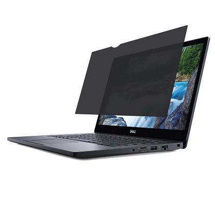 "Защитный экран Dell 461-AAGM for 12"" Notebook (Kit)"