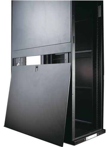 Фото - Комплект боковых панелей Lanmaster LAN-DC-CB-48Ux12-SP с замками, для шкафа LANMASTER DCS 48U глубиной 1200 мм, 4 шт комплект боковых панелей lanmaster lan dc cb 42ux10 sp с замками для шкафа 42u глубиной 1070 мм