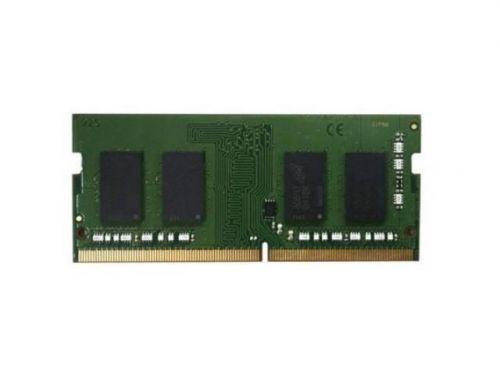 Модуль памяти DDR4 2GB QNAP RAM-2GDR4P0-SO-2400 для TS-332X, TS-932X, TS-832X, TS-873, TS-473, TVS-472XT, TVS-672XT, TVS-872XT