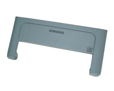Samsung JC97-03222A