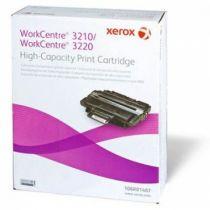 Xerox 106R01487