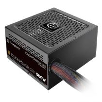 Thermaltake Toughpower GX1 500W