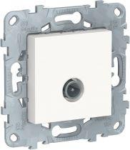 Schneider Electric NU546318