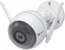 EZVIZ C3WN 1080p (4 мм)