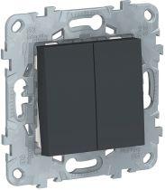 Schneider Electric NU521154