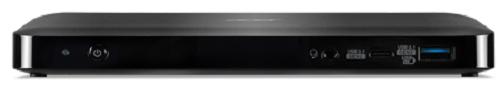 Acer ADK930 USB TYPE-C