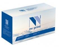 NVP NV-CF400ABk