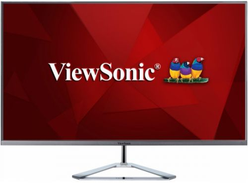 "Монитор 31,5"" Viewsonic VX3276-2K-mhd"