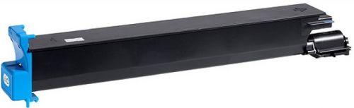 Тонер-картридж Konica Minolta 8938624 для MagiColor 7450/7450 II Cyan 12 000 стр