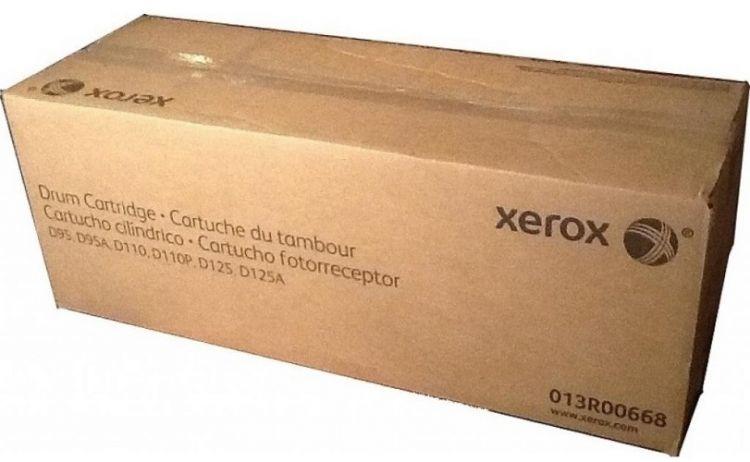 Xerox 093K08651