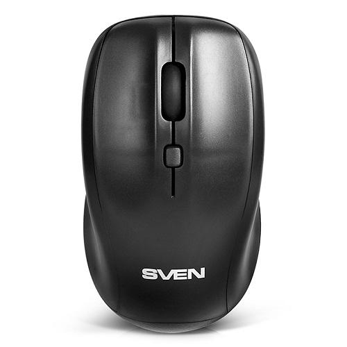 Sven RX-305