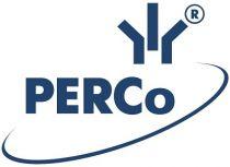 PERCo PERCo-SM01