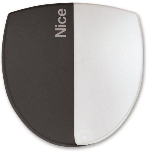 Привод NICE SN6041 для секционных ворот