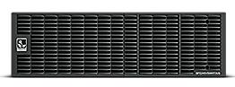 CyberPower BPE240V50ART3US