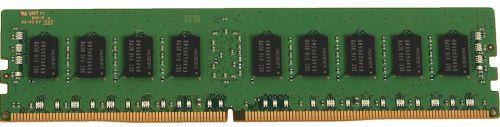 HPE - 805667-B21