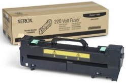 Xerox 115R00026