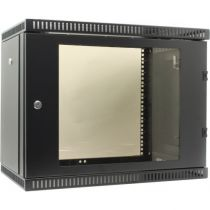 NT WALLBOX 9-63 B